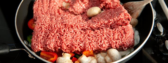 proteinkur fup eller fakta