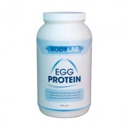 Bodylab Egg Protein