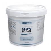 Bodylab-Slow-Release