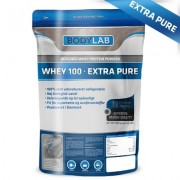 Bodylab Whey 100 Extra Pure