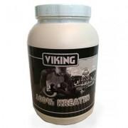 viking-kreatin-pulver