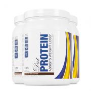Core Diet Protein proteinpulver til vægttab
