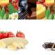 Proteinpulver til vægttab - nem slankekur